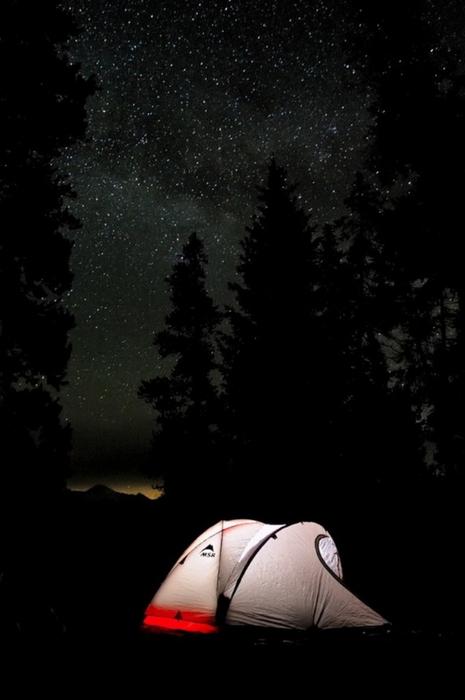 Как фотографировать ночное небо - полезные советы и примеры 58 (465x700, 154Kb)