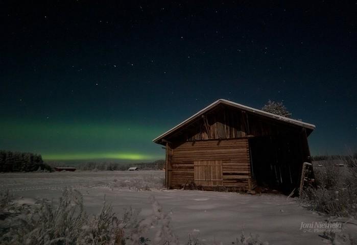 Как фотографировать ночное небо - полезные советы и примеры 63 (700x480, 56Kb)