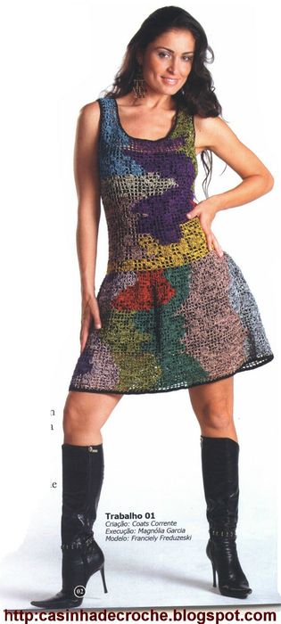vestido (315x700, 203Kb)