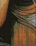 Превью 2-2-аллегория (557x700, 625Kb)