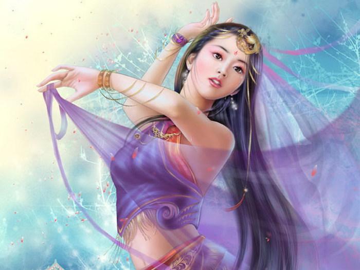 4783955_fantasy_girls_231 (700x525, 79Kb)