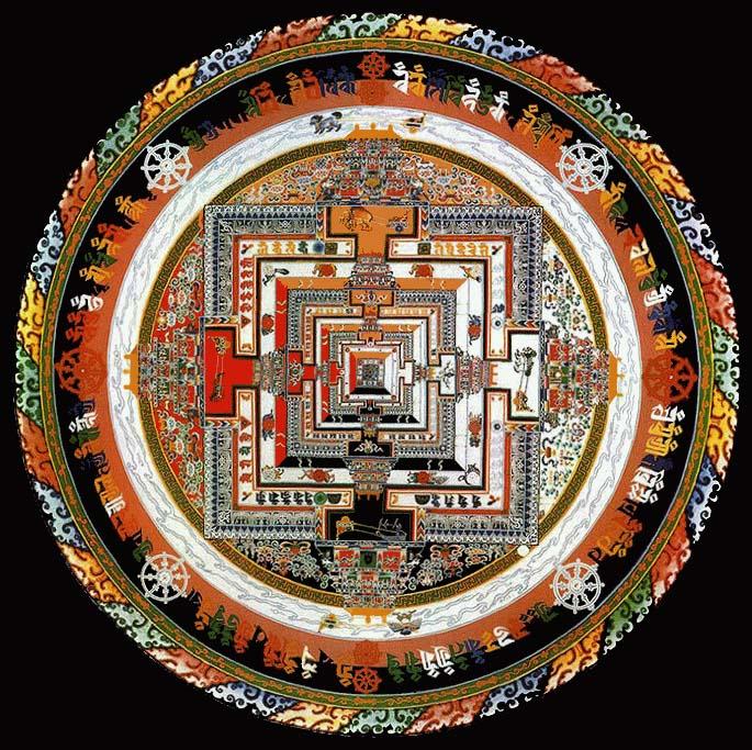 Mandala kalachakra_sand_mandala (685x683, 155Kb)