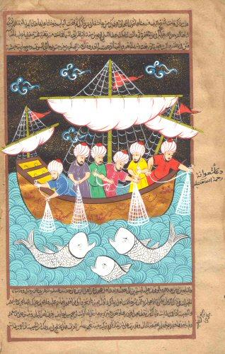 Min - Fishermen (318x500, 58Kb)