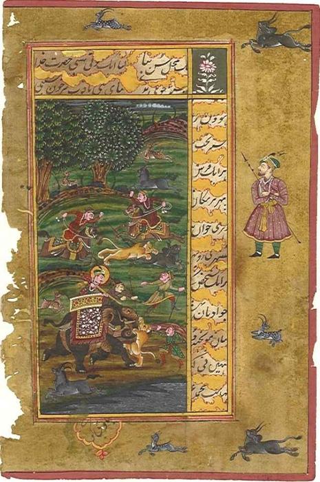 Miniatura indiana 1 (465x700, 297Kb)