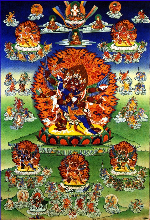 Thangka 58wrathful_bardo_deities (479x700, 410Kb)
