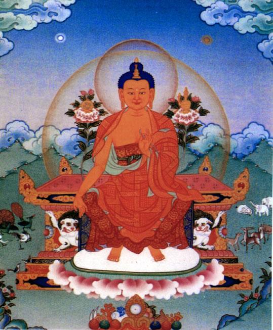 Thangka maitreya-thangka (539x653, 123Kb)