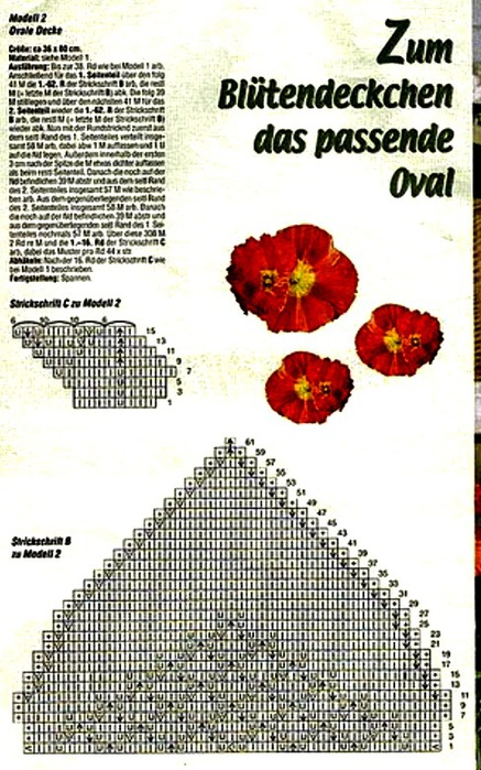 2 (437x700, 120Kb)