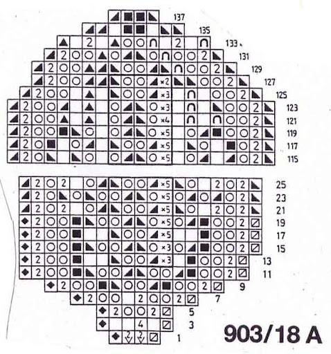 8 (478x512, 107Kb)