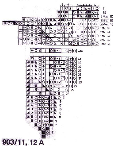 E903_11-12a (398x512, 79Kb)