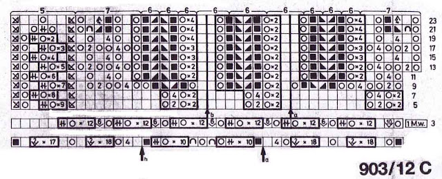 E903_12с (640x259, 80Kb)