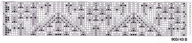 E903_43b (640x144, 46Kb)