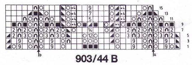 E903_44b (640x216, 55Kb)