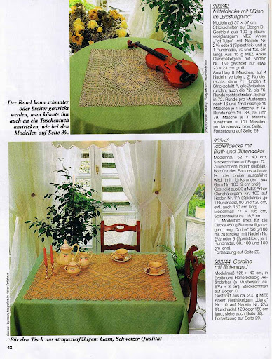 E903-page-42 (388x512, 106Kb)