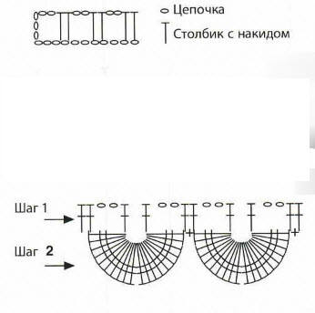 196547_m (346x344, 13Kb)