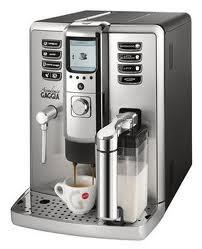 кофемашина (202x249, 31Kb)