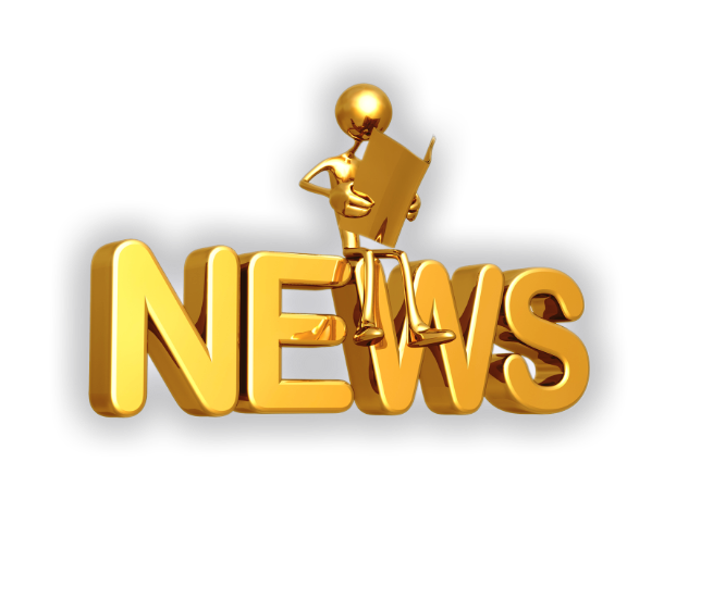 3996605_News (655x551, 197Kb)