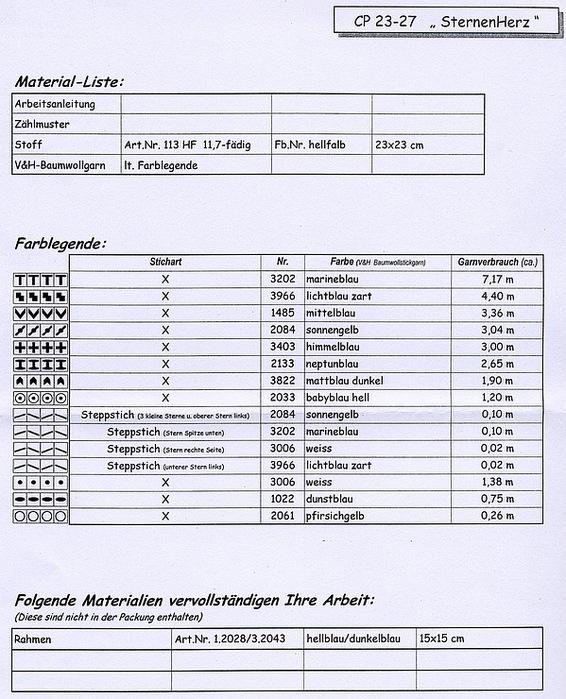308209-d6c35-52959668-m750x740-uba747 (566x700, 150Kb)
