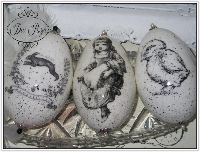 jajka 3 czarno białe (666x506, 137Kb)