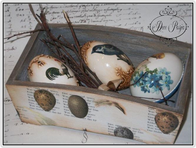 pudełko jajka piórka 5 (666x505, 113Kb)
