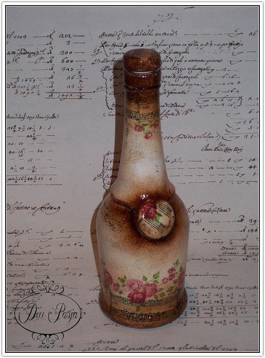butla z różami i nutkami1 (517x700, 116Kb)