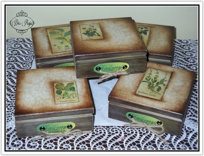 szkatułki do zielarni2 (682x522, 145Kb)
