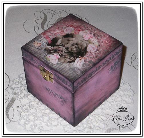 szkatułka róż2 (503x480, 94Kb)
