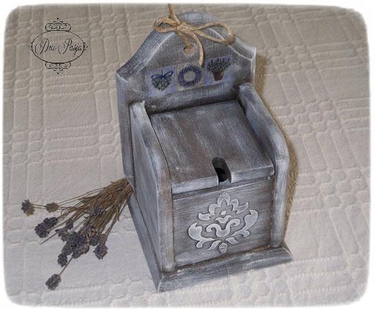 pudełko lawenda sól (544x451, 92Kb)