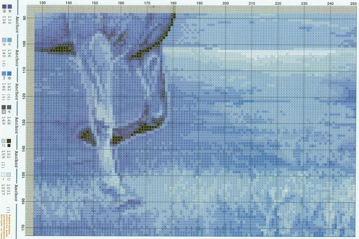 koni (2) (700x466, 521Kb)
