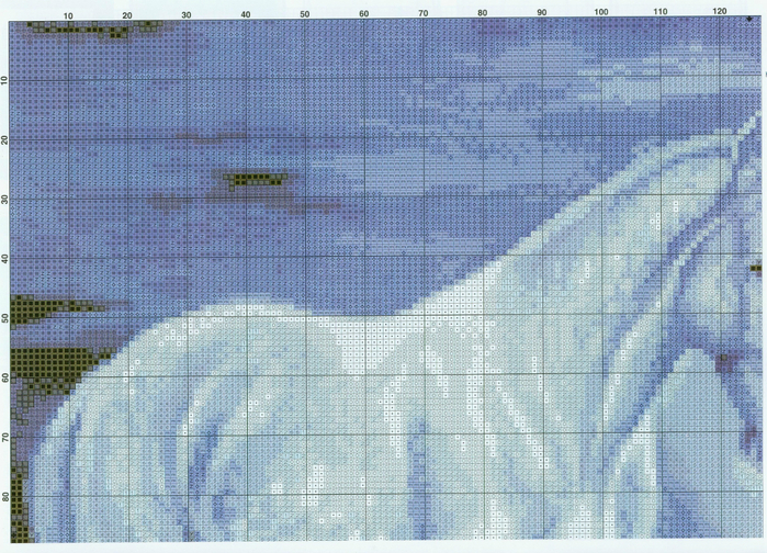 koni (3) (700x504, 549Kb)