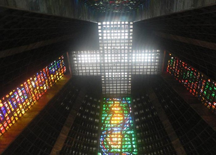 Современная храмовая архитектура 44 (700x503, 83Kb)