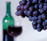 vinogradnoe_vino_v_domashnih_usloviyah (200x175, 23Kb)