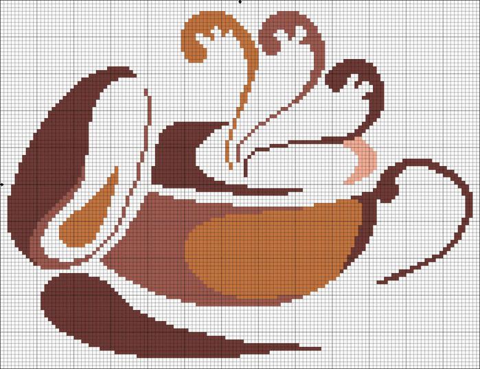 Kofe67 (700x538, 401Kb)