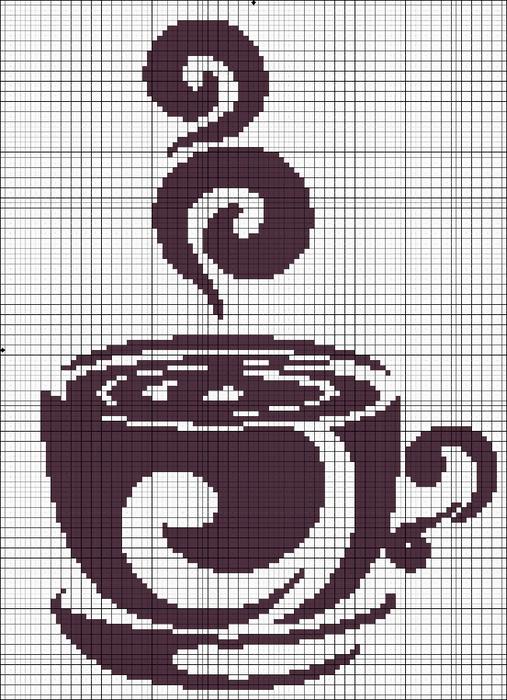 Kofe4 (507x700, 350Kb)