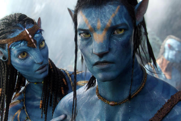 1217-Film-Avatar-movie-review_full_600 (600x400, 43Kb)