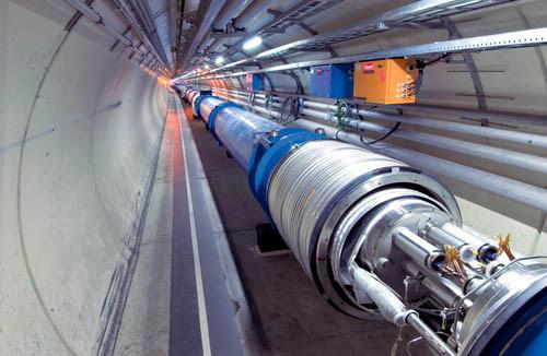 Hadron_Collider (500x326, 44Kb)