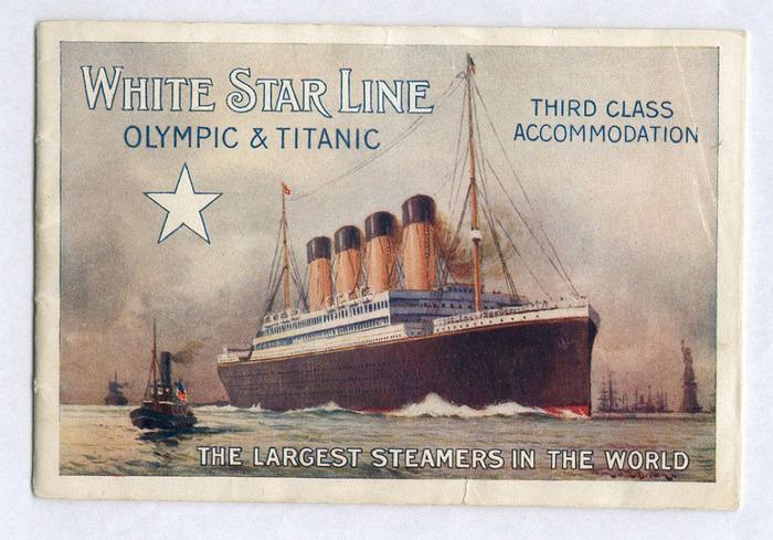titanic01 (700x489, 142Kb)