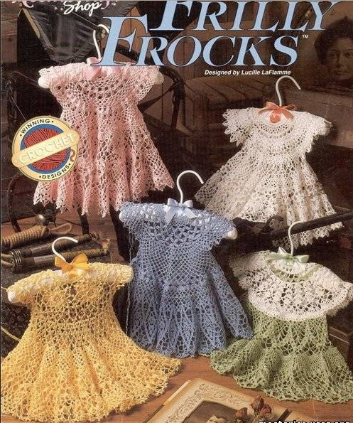 Сказочно красивые ажурные платья крючком для девочек/4683827_20120323_102926 (497x595, 147Kb)