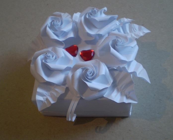 origami-7 (697x565, 92Kb)