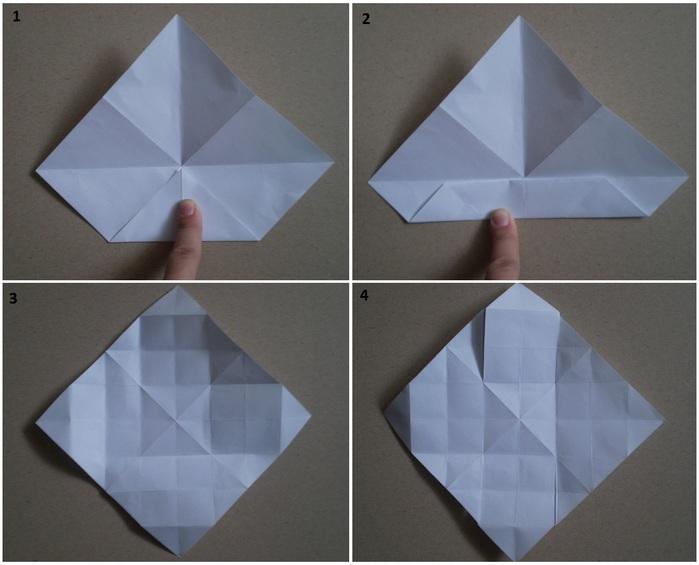 origami (700x565, 82Kb)