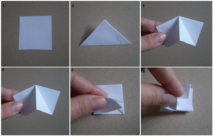 origami-3 (700x448, 71Kb)