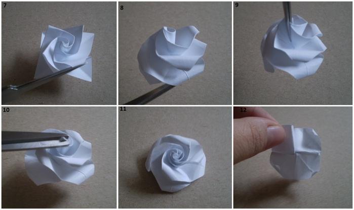 origami-4 (700x415, 72Kb)