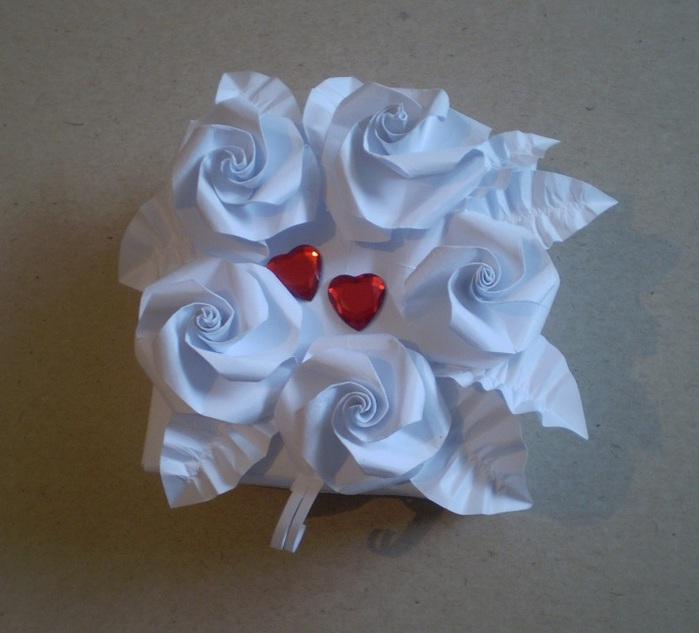 origami-6 (700x633, 97Kb)
