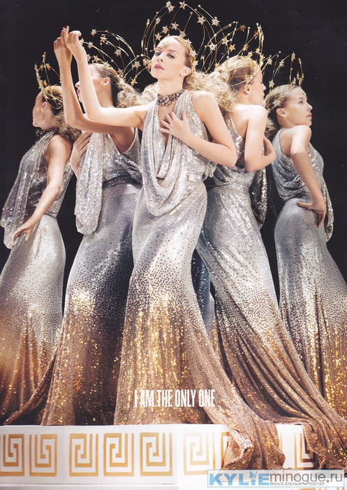 les_folies_tour_tourbook_05 (497x700, 203Kb)