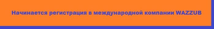 4035347_WAZZUB000 (700x95, 13Kb)