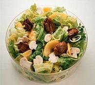 cukkini-salat (195x175, 8Kb)
