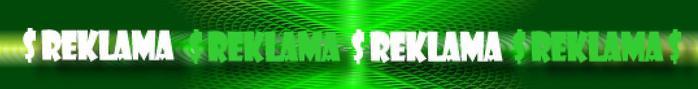 1332527573_rekllllll (698x89, 11Kb)