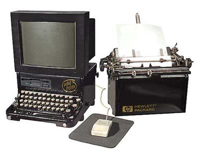 20400308 (400x308, 19Kb)