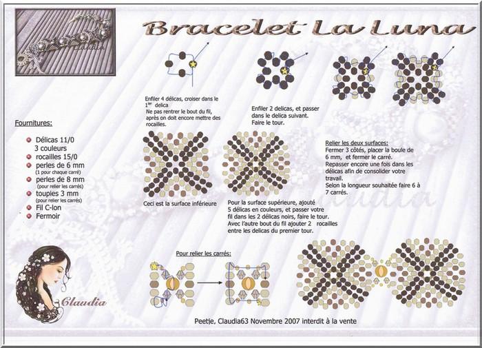 -bracelet-project.html