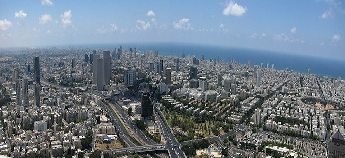 TA_from_Shalom_Meir_Tower-940x310[1] (677x310, 110Kb)