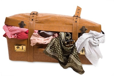 чемодан (400x267, 58Kb)
